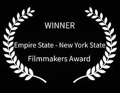 Winner Empire State-New York State Flmma