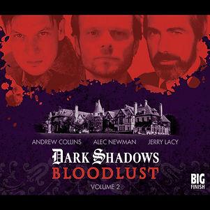 Dark Shadows-Bloodlust vol 2-U directs.j