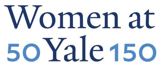 50 Women at Yale 150-Screen Shot 2021-02