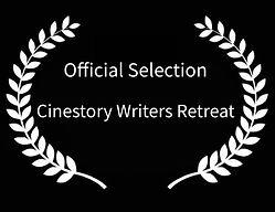 Official Selection Cinestory Garland.jpg