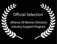 Official Selection AWD Ind Support Garla