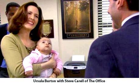 UB on office.jpg