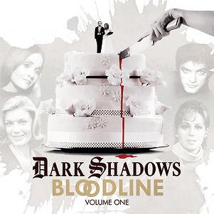 Dark Shadows-Bloodline-U directs & acts.