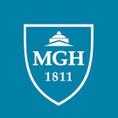 MassGeneralHospital Logo.jpg