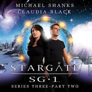 Stargate SG-1.jpg
