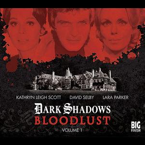Dark Shadows-Bloodlust vol 1-U directs.j