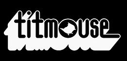 Titmouse_logo_01.png