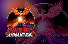 Phoenix Animation_logo_01.jpg
