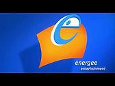 Energee Entm_logo_01.jpg
