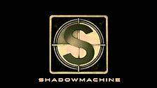 SM_logo_01.jpg