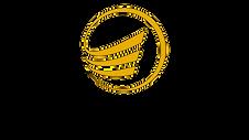 Saban_logo_01.png