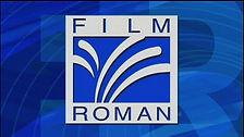 FR_Logo_01.jpg