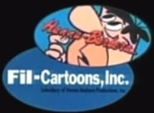 Fil-Cartoons_logo_01.jpg