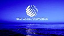 NewWorld_logo_01.jpg