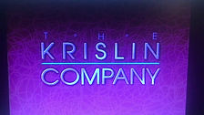 Krislin Company_logo_01.jpg