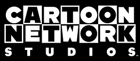 Cartoon_Network_logo_01.png