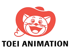 Toei Animation_logo_01.png