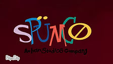 Spumco_logo_01.jpg