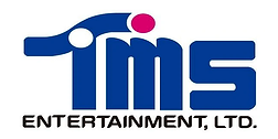 TMS_logo_01.png