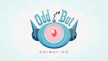 oddbot_logo_1.png