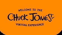 Cuchk Jones_logo_01.png