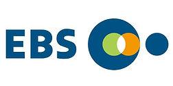 EBS_logo_01.jpg