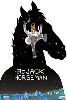 BoJack_poster_01.jpg