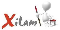 Xilam_logo_01.jpg