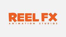 Reel FX Studios_logo_04.jpg