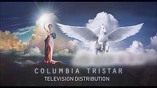 Columbia Tristar_logo_01.jpg