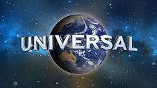 US_logo_01.jpg