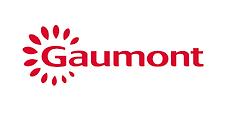 Gaumont_logo_01.png
