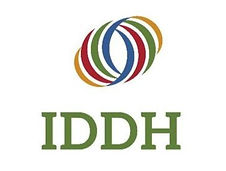 IDDH_logo_02_edited.jpg