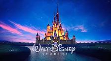 disney_Logo_02.jpg