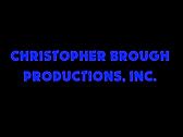 chris brough production_logo_01.png