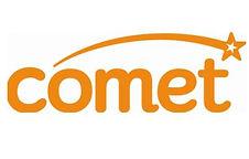 Studio Comet_logo_01.jpg