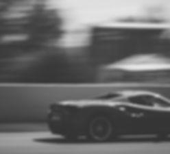 action-asphalt-auto-racing-automobile-14