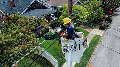 photography-of-man-repairing-electrical-