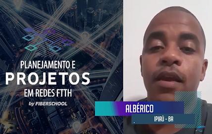 Albérico - Ipiaú.png