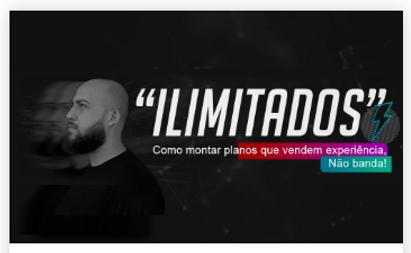 ilimitados.png