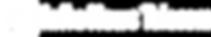 03-logo-branco-infranews.png