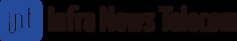 01-logo-original-infranews.png