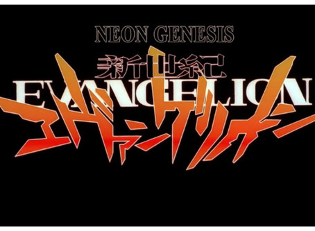 neon genesis evangelion - on subtelty and more