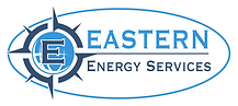 Eastern Energy Services Logo_white-01.pn