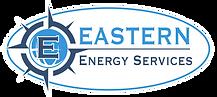 Eastern Energy Services Logo_white-01.pn