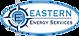 Eastern_Energylogo.png