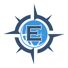 Eastern Energy Services_E-01.png