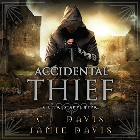 Accidental Thief Cover.jpg