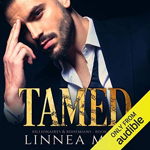 Tamed Cover.jpg