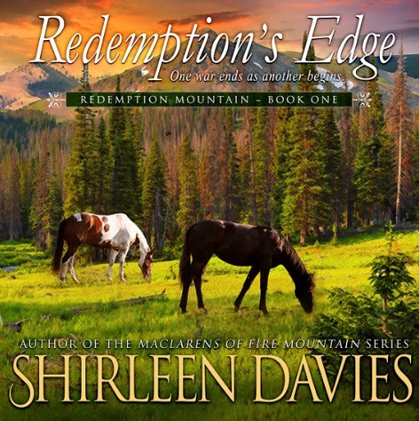 Redemption Edge Cover.jpg